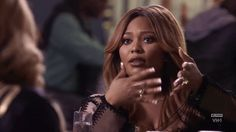 confused love and hip hop hollywood lhh teairra mari confusing trending #GIF on #Giphy via #IFTTT http://gph.is/2aWIIU0