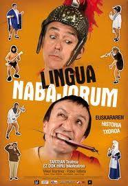 Ez dok hiru_Lingua Nabajorum  2013-03-15