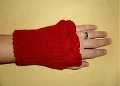 beluty-handmade / Svetrík na ruky