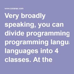 assembly programming tutorial website assembly language
