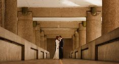 Calling all LONDON brides and grooms! Unique London Wedding Venues For The Super Stylish Couple Venue finding advice from the fab Charlotte Nichols Weddings