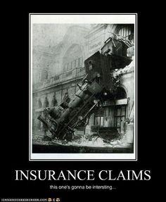car insurance wiki