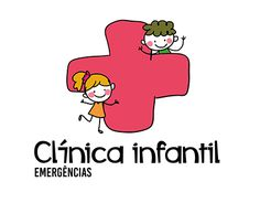 "Check out new work on my @Behance portfolio: ""Clínica Infantil"" http://be.net/gallery/45758679/Clinica-Infantil"