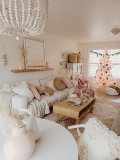 Mar 29 2020 - This Pin was discovered by Diary of a Toronto Girl Cute Living Room, Boho Living Room, Living Room Decor, Living Rooms, Cute Room Decor, Diy Bedroom Decor, Living Room Inspiration, Home Decor Inspiration, Grey Home Decor