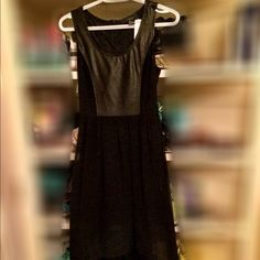 "Selling this ""Never used...still has price tag"" in my Poshmark closet! My username is: melissaalopez. #shopmycloset #poshmark #fashion #shopping #style #forsale #Forever 21 #Dresses  Skirts"