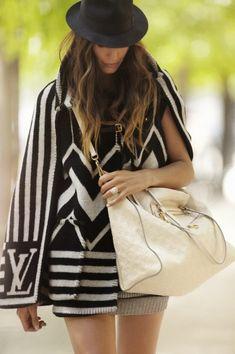 Louis Vuitton Monogram Empreinte Collection photo #bags #fashion