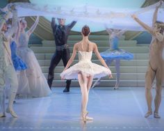 May 2015 – Page 28 – Ballet: The Best Photographs Ballet Photos, Prom Dresses, Formal Dresses, Ballet Skirt, Dance, Skirts, Beautiful, Ballerinas, Fashion