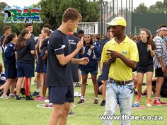 Cornwall Hill College Trust Outcome Based team building event in Pretoria, facilitated and coordinated by TBAE Team Building and Events Team Building Events, Cornwall, Trust, College, Sports, Hs Sports, University, Sport, Colleges
