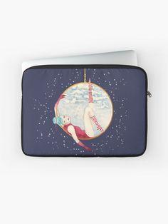 Laptop Skin, Laptop Bag, Zip Around Wallet, Graphic Design, Cool Stuff, Image, Laptop Bags, Laptop Tote