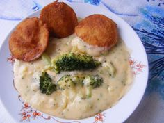 Mashed Potatoes, Ethnic Recipes, Food, Whipped Potatoes, Smash Potatoes, Essen, Meals, Yemek, Eten