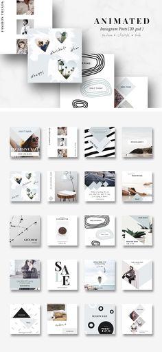 New ideas travel checklist design - - Instagram Design, 2 Instagram, Social Media Template, Social Media Design, Banner Instagram, Web Design, Design Ideas, Affinity Photo, Create Animation