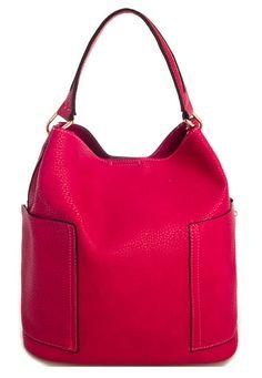 Rachel 2 In 1 Fashion Tote Bag