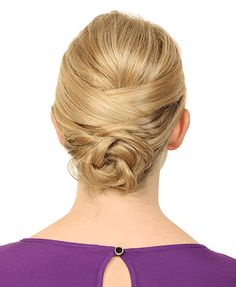 Which hairstyle fits me best prom hairstyles prom hairstyles 2016 which hairstyle fits me best prom hairstyles prom hairstyles 2016 and hairstyles 2016 solutioingenieria Images