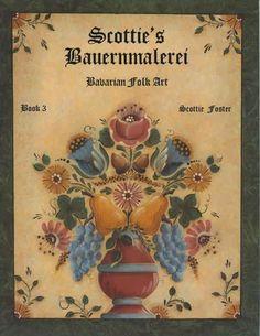bauernmalerei: 893 изображения найдено в Яндекс.Картинках