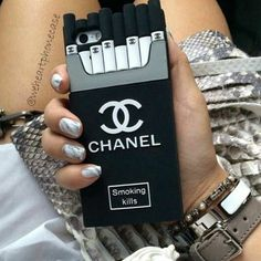 """Yay or nay?? CC Smoking kill Phone case is so COOL! iPhone6/plus,5/5s,4/4s available on @weheartphonecase only $17.99 ✨GOOD DEAL Also they have some Phone Cases are """"buy1get1free""""/ """"buy2get3free"""" FOLLOW@weheartphonecase ORDER www.weheartphonecase.storenvy.com Shipping Worldwide FOLLOW@weheartphonecase FOLLOW@xpinkpeoniesx FOLLOW@weheartphonecase FOLLOW@xpinkpeoniesx #Padgram"""