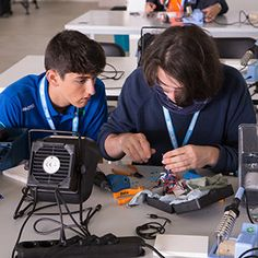ESA is thrilled to announce the location and organiser of the 2018 European CanSat launch campaign: the competition will be hosted by the Regional Fund for Science and Technology (FRCT) on the island of Santa Maria, Azores (Portugal), in collaboration with local partners.