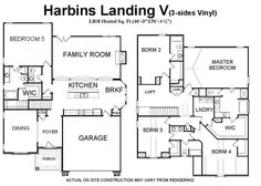 Bill Beazley Floor Plans Bill Beazley Homes can make finding that