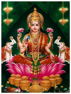 Hindu Deities, Lord Shiva, Princess Zelda, Jewellery, Fictional Characters, Jewels, Schmuck, Fantasy Characters, Shiva