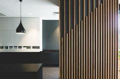 Gallery | Australian Interior Design Awards:  ~ Great pin! For Oahu architectural design visit http://ownerbuiltdesign.com