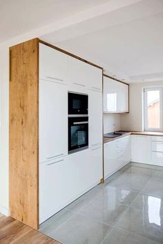 Home Decor Kitchen .Home Decor Kitchen Kitchen Room Design, Modern Kitchen Design, Home Decor Kitchen, Interior Design Kitchen, New Kitchen, Home Kitchens, Kitchen Ideas, Rustic Kitchen, Eclectic Kitchen
