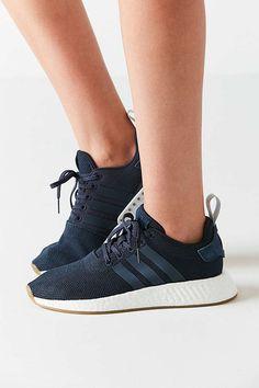 3e34cd879 adidas Originals NMD R2 Sneaker