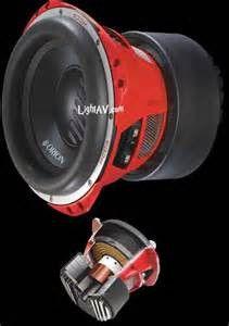 [DIAGRAM_1JK]  20+ Best Car Audio images   car audio, audio, helping others   Orion Hcca 15 Wiring Diagram      Pinterest