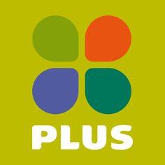 De plus supermarkten zijn een van de bekendere concerns van ons land. Ze hebben meer dan 250 vestigingen spreid over een groot gedeelte van Nederland. Het zijn vooral zelfstandige ondernemers die eigenaar zijn van de supermarkt filialen. Plus geeft meer, zo luidt hun advertentie campagne. Het voordeel van de plus is dat ze naast A ... Meer lezen