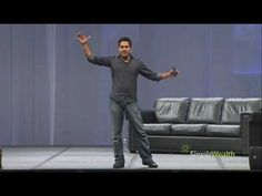 10 Ways to Bring Flow to Your Team (Part 1/3) ....  Part 1 Of 3:    Vishen Lakhiani talks about 10 Ways to Bring Flow to Your Organization during the Engage Today Seminar 2009    This presentation was voted one of the top three presentations at EngageToday 2009.