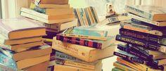 10 Trechos Incríveis de Livros