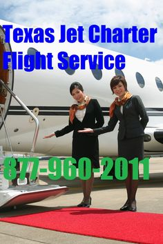 9 Private Jet Charter Flight Service From Or To Texas Ideas Private Jet Air Charter Jet Air