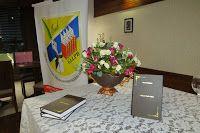 Instituto Cultural de Escritores do Brasil - ICEIB: O  lançamento do livro A filha de minha mulher, de...