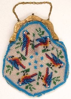 Рисование схемы круглой сумочки для вязания | biser.info - всё о бисере и бисерном творчестве