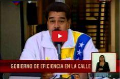 Oswaldo Guillén enciende el fuego por salida de Vizquel  http://www.facebook.com/pages/p/584631925064466