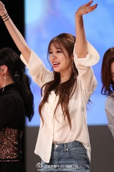 Find images and videos about jiyeon and t-ara on We Heart It - the app to get lost in what you love. Sooyoung, Yoona, Taeyeon Jessica, Park Ji Yeon, T Ara Jiyeon, Kpop Fashion, Girls Generation, We Heart It, Idol
