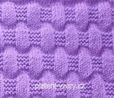 Vzor č. 139 – Kaleidoskop vzorů pro ruční pletení Drops Design, Projects For Kids, Sewing Tutorials, Knitting Patterns, Christmas Crafts, Embroidery, Blanket, Crochet, Blog