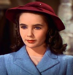 "Actress  Dame Elizabeth Rosemond ""Liz"" Taylor, DBE was a British-American actress. From her early years as a child star with MGM, she became one of the great screen actresses of Hollywood's Golden Age. Wikipedia  Born: February 27, 1932, Hampstead  Died: March 23, 2011"