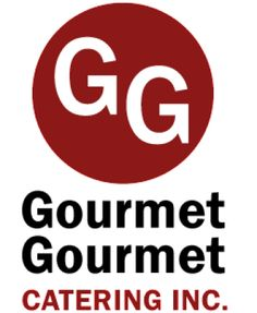 Gourmet Gourmet Catering Inc. | Full-Service Event Planning and Gourmet Catering