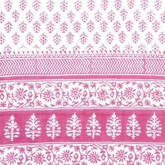 Block Printing from R Archana Prints