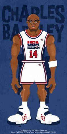 002780aef USA Dream Team  18 www.ebayjerseysshop.in