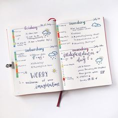 Likes, 32 Comments - Carina Keeping A Journal, Bullet Journal Junkies, Weekly Spread, Happy 4 Of July, Study Tips, Journal Inspiration, Independence Day, Germany, Instagram Posts