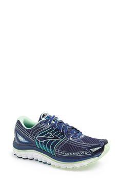 Women's Brooks 'Glycerin 12' Running Shoe,