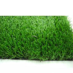 Good Quality Artificial Grass Artificial Turf For Football Fields Landscaping Garden/School/Backyard #Landscapes, #Backyard