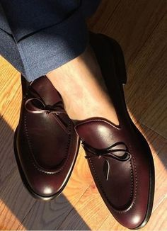 Church's Shoes, Dress Shoes, Shoes Men, Handmade Leather Shoes, Leather Sandals, Formal Shoes, Casual Shoes, Tuxedo Shoes, Fashion Shoes