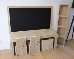 Kinderspeelhoek w00ty | Te koop by w00tdesign, Oranjeboomstraat 64, 4812 EK Breda, E-mail: info@w00tdesign.nl