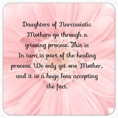 Image result for Daughters of Narcissistic Mother's