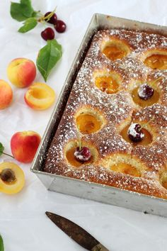 Spanish Kitchen, Sweet Little Things, Chicken Salad Recipes, Sin Gluten, Coffee Cake, Sweet Tooth, Biscotti, Food And Drink, Tasty