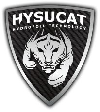Get the 8.5m Rigid Inflatable Boat (Rib Boats) from Hysucat. We have high-quality products made for the best boat owners.
