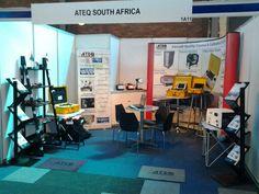 Aad Expo 2014 South Africa, Desk, Furniture, Home Decor, Desktop, Decoration Home, Room Decor, Table Desk, Home Furnishings