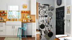 Decor, Furniture, Home Appliances, Box Fan, Deco, Home Decor, Entryway, Inspiration