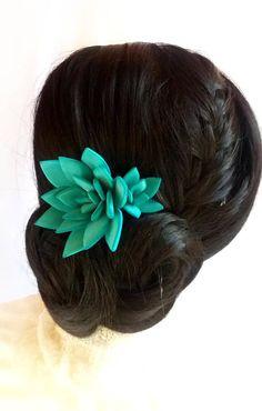 Succulent wedding hair piece Flower hairpiece Succulent hair #Succulent #wedding #hairpiece #Flower #hairpiece #Succulent #hairpin #Bridal #headpiece #Tropical #flower #Hawaiian #Jewelry #Birthday #Gifts 27$